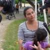 'American dream' ends in deportation for Honduran moms