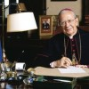 Blessed Opus Dei bishop 'knew how to serve'