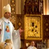 Pilgrimage to Czestochowa shrine in Indiana proclaims faith