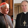 Vatican, SSPX officials resume meetings on doctrinal issues