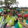 Korean Church has revitalized my faith, Filipino youth reflects