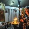 Cardinal Dolan: Ukraine 'flowing with blood,' America must speak up