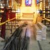 St Francis Parish - No Room!