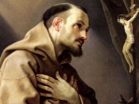 St_Francis_of_Assisi_01.jpg
